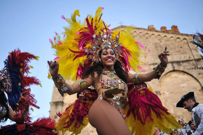 carioca_dance_brasiliane_carnevale_asciano_crete_senesi