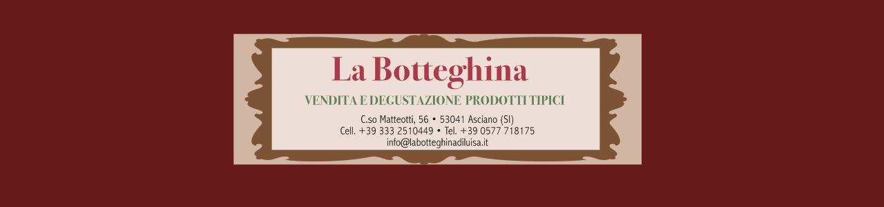 botteghina_asciano_crete_senesi
