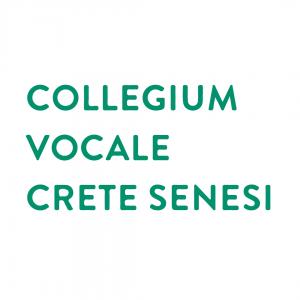 Collegium Vocale Crete Senesi