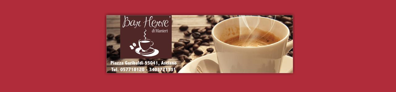 herve_bar_asciano_crete_senesi