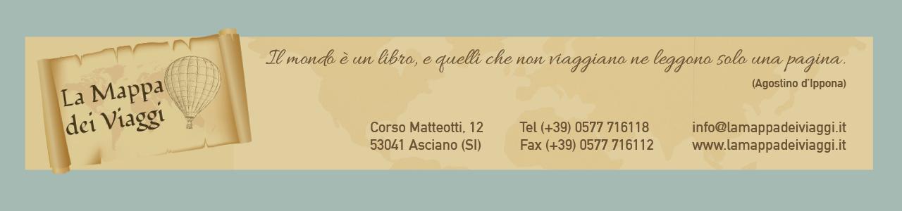la_mappa_dei_viaggi_asciano_crete_senesi