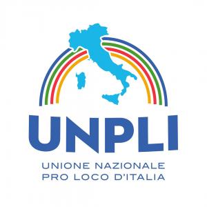 Unione Nazionale Pro Loco