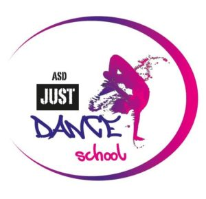 Just Dance School