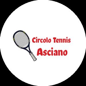 Circolo Tennis Asciano