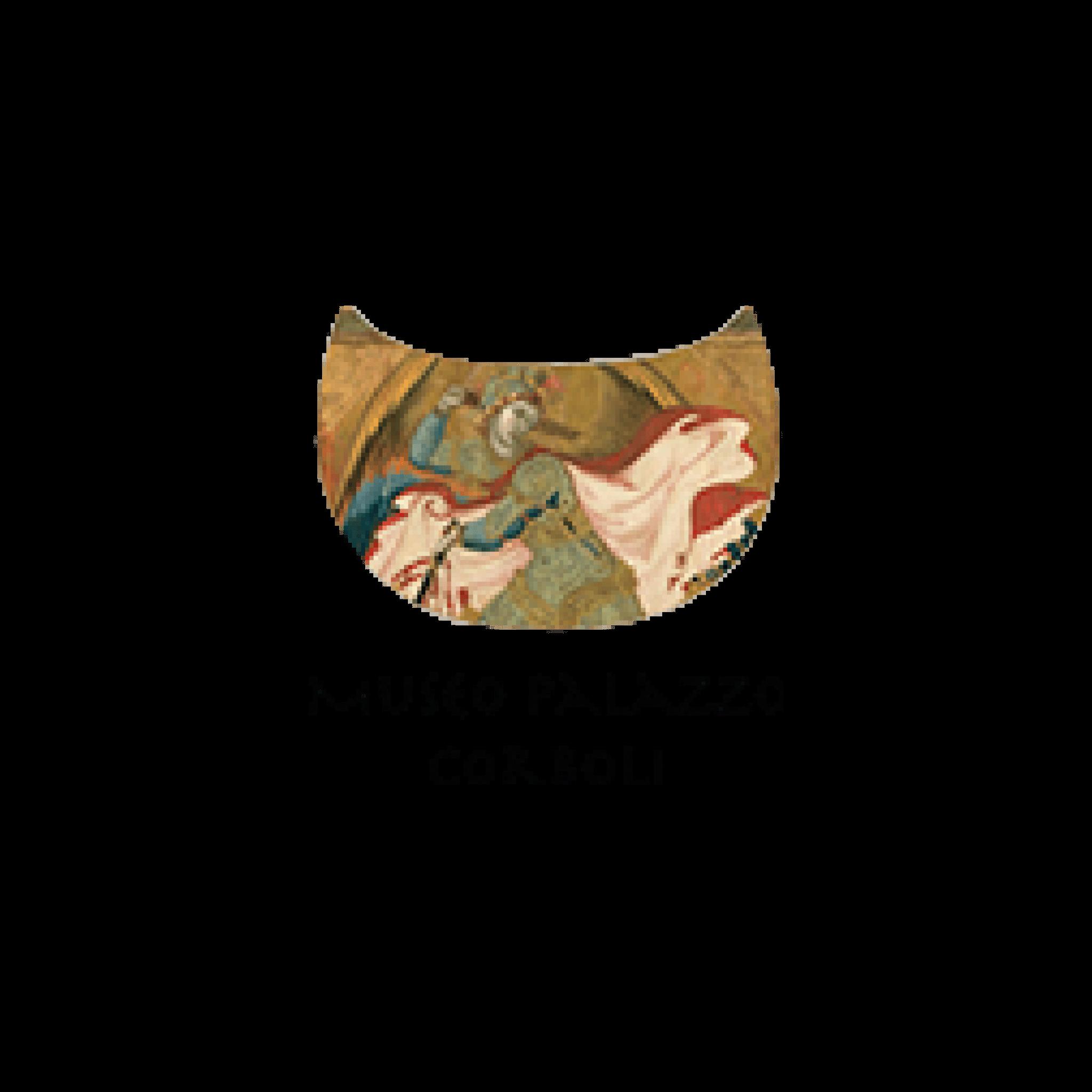 Logo_Palazzo_Corboli