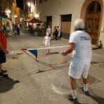 Mercoledì_di_Asciano_Siena_6