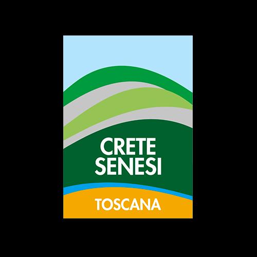 Pro_Loco_Asciano_Siena_Partner_2