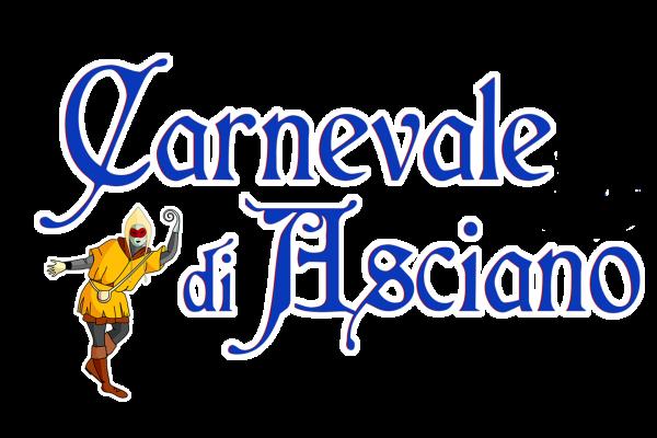 Logo_Carnevale_di_Asciano