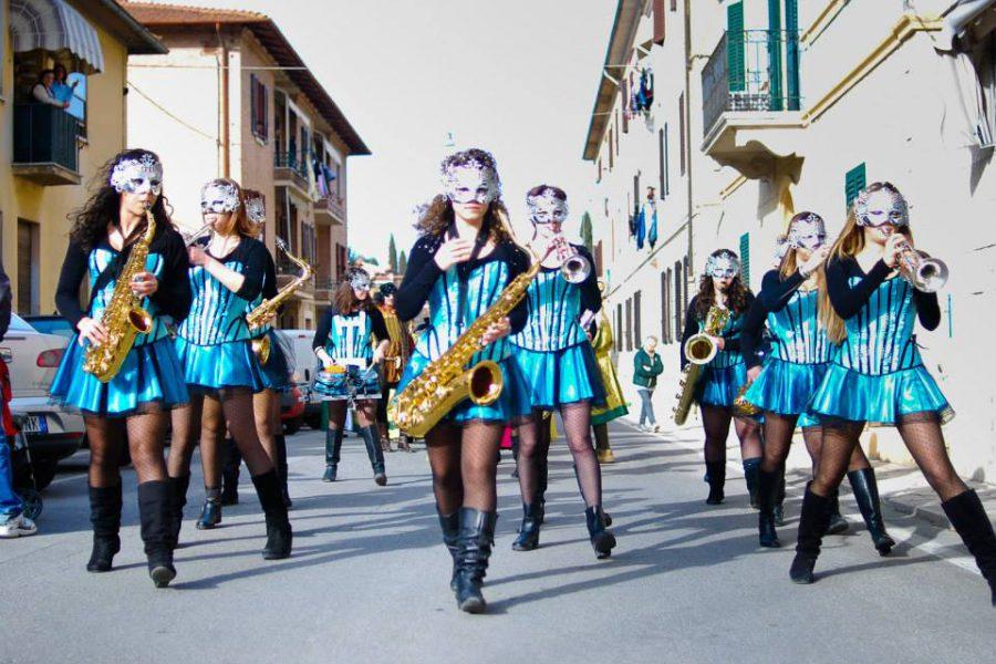 girlesque_carnevale_asciano_crete_senesi