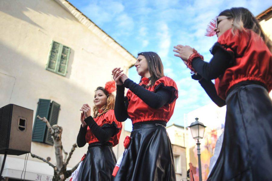 radio_epicentro_carnevale_asciano_crete_senesi
