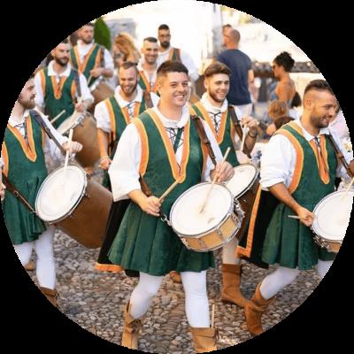 tamburini_serre_carciofo_chiusure